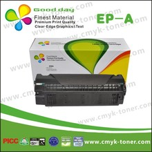 Compatible For Canon Cartouche de toner EP-A