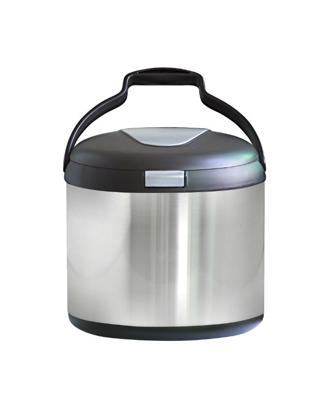 Thermal Cooker 7L Thermo Pot
