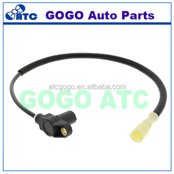 High quality opel astra abs sensor OEM 1238424, 6238355, 6238404, 90360342, 90510885, 90541132