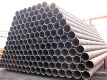 Q195,Q195-Q345 Grade and EMT Pipe Special Pipe mild steel pipes