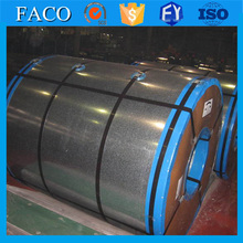 manufacturing galvanized iron coil price zinc roofing sheet Tianjin supplier