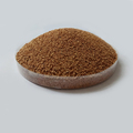 diatomite granules for oxygen absorber in size of 0.25-0.8mm