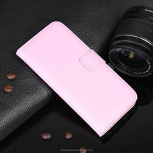 Fashionable Leather 360 Degree Safe Phone Case Cover Manufacturer Vendor