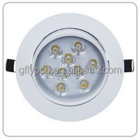 Hot Selling Change Light Bulb High Ceiling 15W