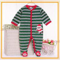 Factory direct sales all kinds of wholesale wholesale children clothing