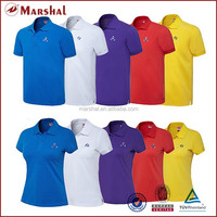 In stock bulk wholesale polo shirt clothing,men and womencasual shirt embroidery logo design,latest casual shirt design