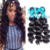 How To Start Selling Virgin Hairweave , Cuticle Aligned Hot Heads Weave Hair Extension