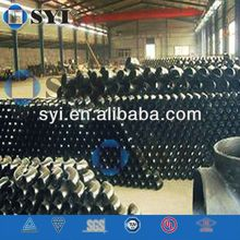 Telescopic Pipe Fittings of SYI Group