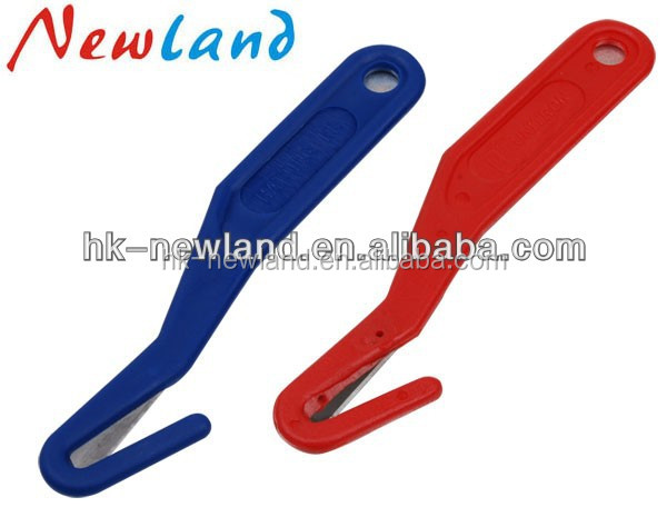 Newland ear tag cutter knife ear tag remover in farm