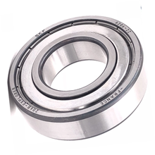well-performing Deep groove ball bearing 6003z 6003-2rs bearing