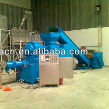 Soap Production Plant Laundry bar soap machine price Laundry soap bar making machine