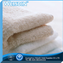 hotel manufacter natural loofah massage bath towel
