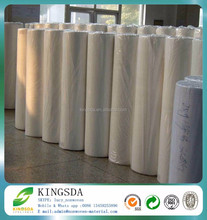 Chinese wholesale low price disposable Poly-Pro spun bonded non-wovens