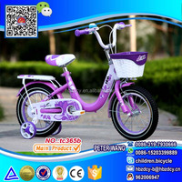 "2016 new cycle kids bikes 12"" 14"" 16"" bici taiwan made bikes bicycles"