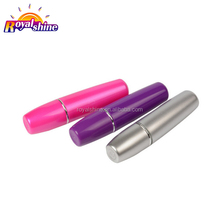 Wholesale Adult Toys Lipstick Vibrator Sex Products