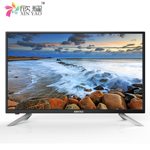 Best selling size 32 inch LED TV 32 inch led tv tv lcd 32