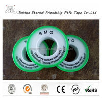 all new gaflon ptfe tape