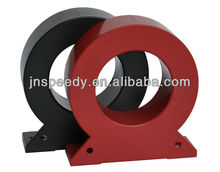 SY-510200 bar type current transformer