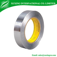 heat resistant waterproof self adhesive roofing flashing tape