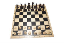 2016 new game wooden board game chess for kids,hot game chess and checkers for children,High-grade wooden chess game