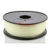Colorful 1.75mm/3mm ABS/PLA Plastic Rolls for 3D Printer 1kg/spool