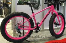 Good price llantas 26 mtb baratas with best