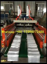 nylon Bag Making Machine