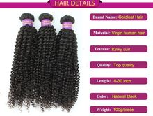 Top Quality natural colour Clean And No Smell Human Virgin Mongolian Kinky Curly Hair For Braiding Extension
