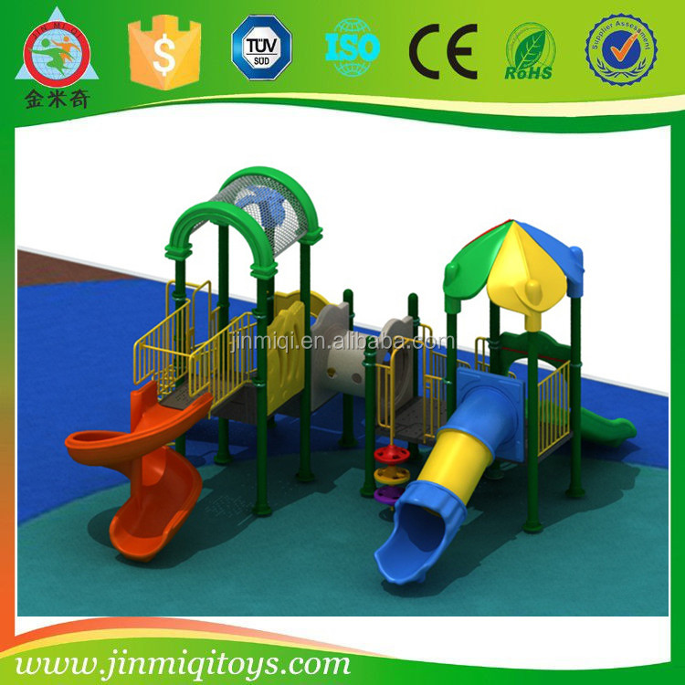 funbrain games playground,math play ground,playground panels