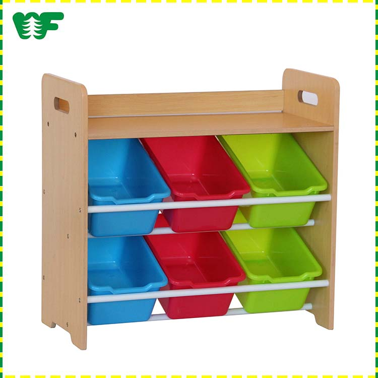 High quality cheap groceries storage box