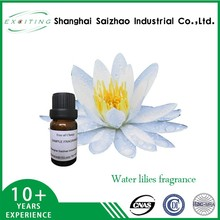 Shampoo Lotus Compound Perfume Wholesale Dubai Fragrance