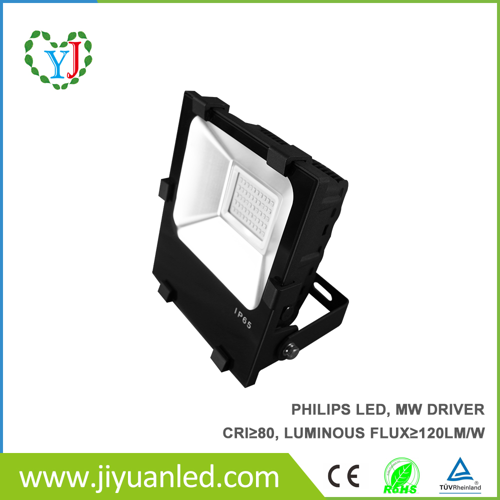 50W Led Flood Light IP65