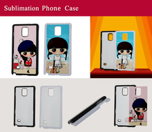 soft sublimation tpu case for iphone 4g 5s 6 7plus , 2d sublimation phone case for iphone