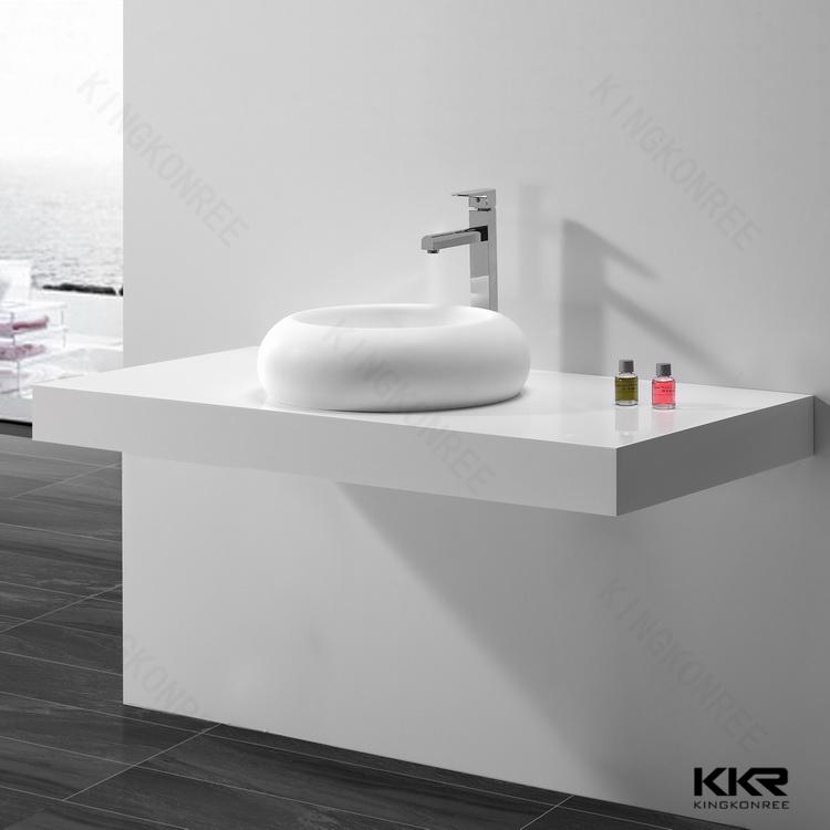 Bathroom Sinks,Above Counter Sinks - Buy Above Counter Sinks,Bathroom ...