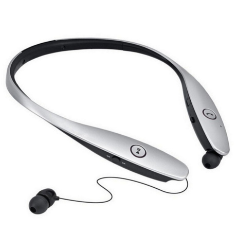 mp3 free downloading song headphone music player wireless headset for mp3