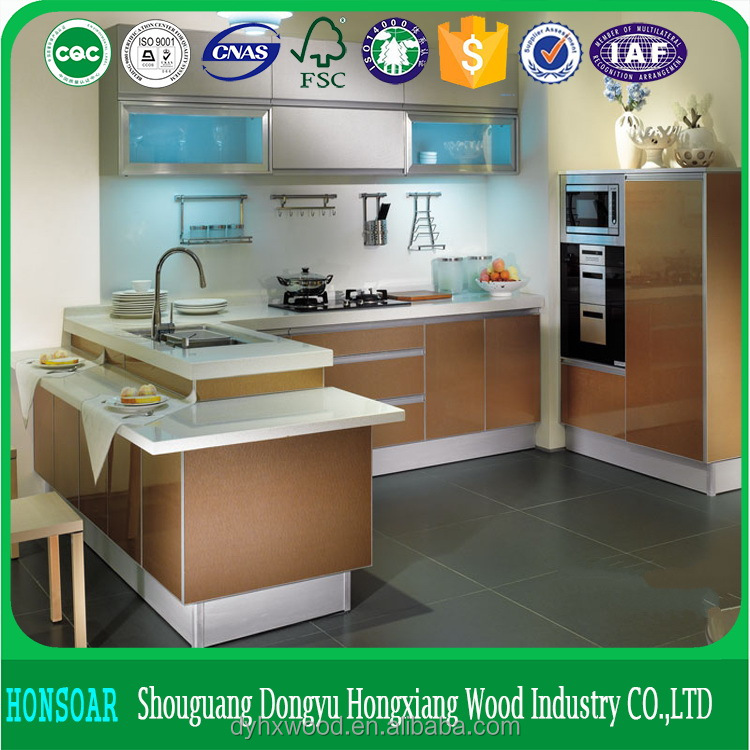 ready cheap made kitchen cabinets used kitchen cabinets