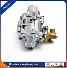 auto parts CNG reducer for conversion kit