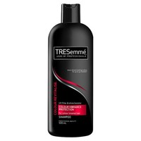 TRESEMME SHAMPOO - UK ORIGIN