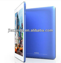Ainol novo 9 spark front 2MP back 5MP camera All winner A31 quad Core retina 2G ram 16GB rom Tablet PC 2048x1536