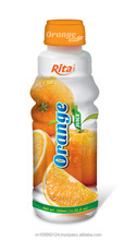 Rita big brand Fresh Orange Juice