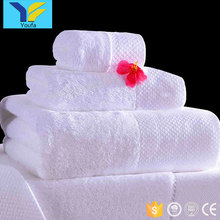 China thicken soft terry wholesale custom luxury hotel towel hand face towels 100% cotton bath towel