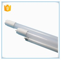 t5 t8 led wholesale high luminous efficiency T5 LED Tube light