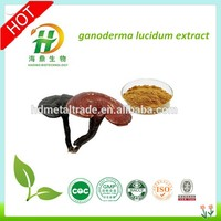 natural herbal extract ganoderma lucidum extract lucid ganoderma extract