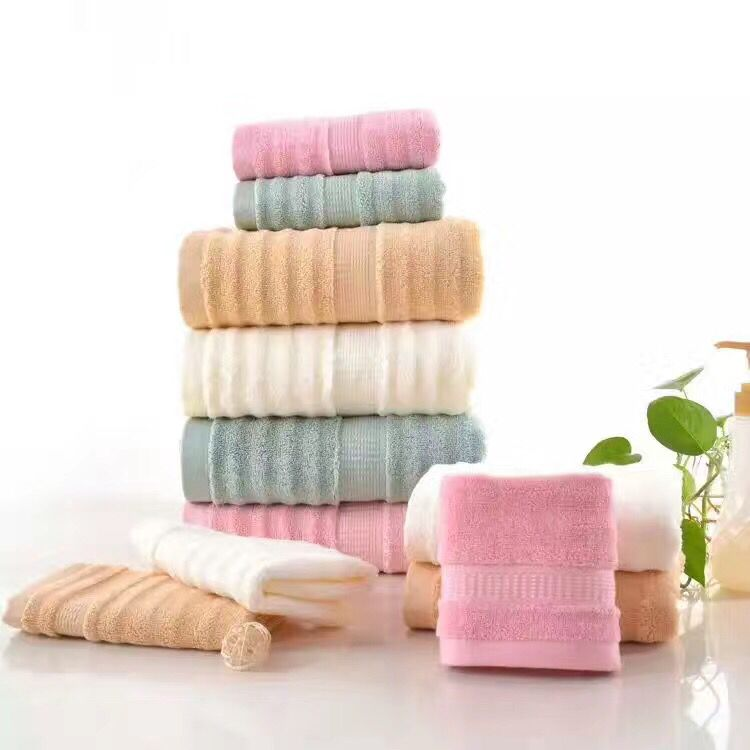 China OEM <strong>towel</strong> factory high quality bamboo bath <strong>towel</strong>