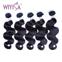 factory hot sales good feedback 100% virgin Unprocessed raw remy indian hair from indian hair vendor