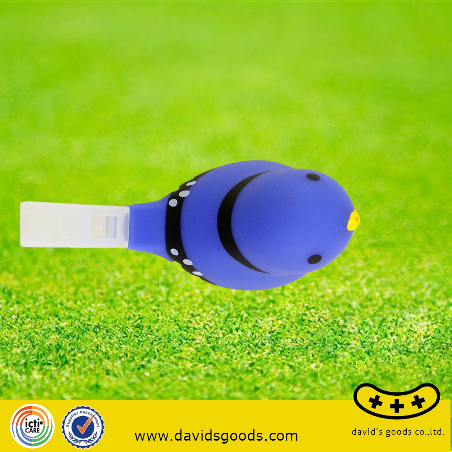 Hot Selling whistle beautiful sound Bird Toys OEM/ODM Dongguan Factory