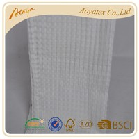 Cheap Wholesale Ready Made Curtain