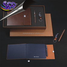 2016 Promotional Items School/Office Stationery Gift Set
