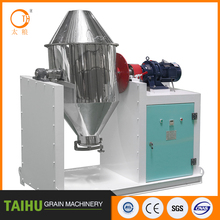 wholesale horizontal animal feed grinder mixer Lowest Price