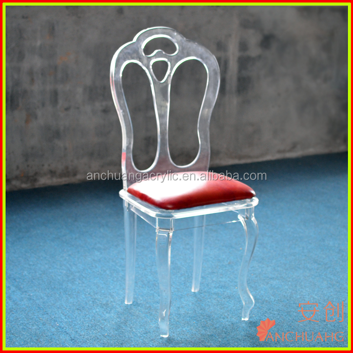 Acrylic Legs For Furniture Wholesale Acrylic Legs View Lucite Furniture Legs Anchuang Product